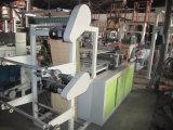 Dzb vorbildlicher Abfall-Rollenbeutel, der Maschine herstellt