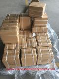 Kanzo 중국 금속 홈을 파는 것은 보았다