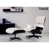 居間の快適な家具の余暇のEamesアーム椅子(T066)