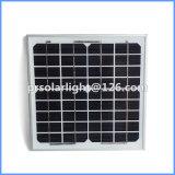 Mono modulo solare di alta qualità (5W - 300W) per la centrale elettrica