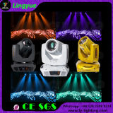 DJ Disco DMX Sharpy 10r Poutre 280 Moving Head Light