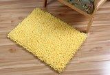 高品質のシュニールのループMicrofiberの床のマット
