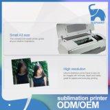 Precio de la impresora de sublimación de tinte de la alta calidad A3
