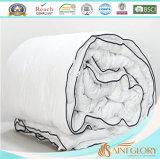 中国の製造者の防水塵のダニの証拠のマットレスのカバー