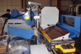 M1450 1500mm 2000mm 3000mm Universele Cilindrische Malende Machine