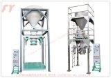 DG350 Granulator van de Meststof van de Rol van het ureum de Dubbele