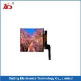 3.0 ``接触パネルが付いている960*240 TFT LCDの表示のモジュールLCD