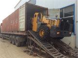 Xd928 LHD diesel portée de côté de 2.0 tonnes