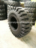 Pneu en acier de camion de pneu de camion d'entraînement de Joyall TBR