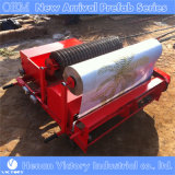 High Output Color Floor Tile Making Machine