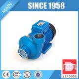 S200 petite irrigation électrique de série pompe à eau (2HP S200-5)