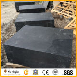 Mat/Geslepen G684 Zwart Straatsteen/Basalt/Graniet
