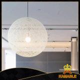 [هيغقوليتي] فندق قناب حبل كرة [بندنت لمب] ([1027س-800])