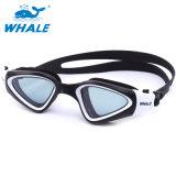 Kristall - freie bequeme Schwimmen-Schutzbrillen