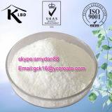 Qualität Steriod Puder Fluoxymesteron Halotestin (CAS: 76-43-7) für Bodybuilding