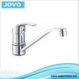EC simple 70805 de robinet de cuisine de Znic de traitement de Contemporay
