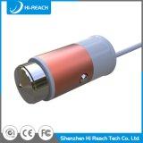 Schneller aufladenDC12V USB-Auto-Aufladeeinheits-allgemeinhinadapter