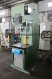 Machine de développement d'accessoires de matériel