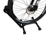 [هيغقوليتي] درّاجة تخزين حامل قفص مع [لوو بريس] ([هدس-011])
