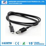 Sincronização de dados de carga Smart Phone cabo Micro USB