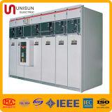 12kv/24kv 의 630A/1250A 고전압 개폐기