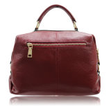 형식은 여자를 위한 기능적인 결박 부대를 가진 PU 숙녀 핸드백을 디자인한다
