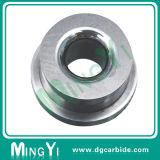 Het vaste vorm gegeven Staal van het Afgietsel van de Matrijs/Carbide/de Van een flens voorzien Ring van de Boor van het Brons Gids