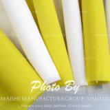 Textil-Polyester-Drucken-Ineinander greifen