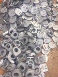 De Gietende Delen van het Aluminium van het zand