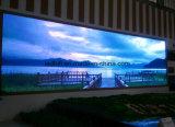 1.5625mm 높은 에너지 Saving&Brightness 실내 발광 다이오드 표시 위원회