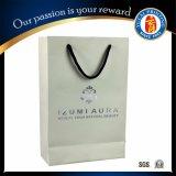 袋を包む女性の最愛の装飾的な袋