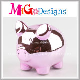 Decorative Animal Design Wholesale Cheap Coin Box