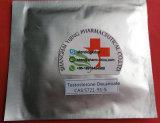 Стероидный источник инкрети Decanoate тестостерона порошка для того чтобы увеличить прочность мышцы
