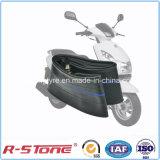 ISO9001: Câmara de ar 2008 interna da motocicleta do elevado desempenho 2.50-17