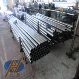 Hydraulic Honed Pipe