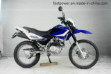 Motociclo 200cc off road /Racing Motociclo