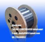 Fosfatização de cabos de aço para reforçar o cabo de fibra ótica /Cabos de Fibra Óptica Fio Cabos / Fios / fio de cabo óptico /Fio do cabo de fibra ótica /Fio Phosphorized