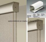 Tela das cortinas de rolo das cortinas Venetian do rolo (SGD-R-3951)