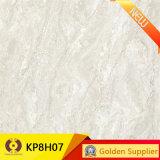 azulejo de suelo Polished de la porcelana del azulejo de 800X800m m (K8pH01)