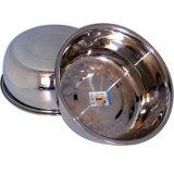 шар нержавеющей стали 0.6mm смешивая для тазика запитка Using (TLG-WND1)