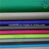 Nicht gesponnenes Spunbond Polyester fabrikmäßig hergestellt in China