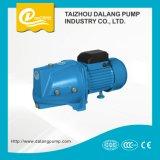 De elektrische Prijs van de Motor van de Pomp van het Water