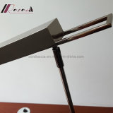 Studying 룸을%s 360 도 Rotating Reading Book Desk Table Lamp