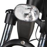 最新のセリウムの承認のディスクブレーキ山の電気バイク