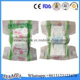 Wegwerf-Soem-Baby-Windeln von den China-Hersteller-Baby-Produkten