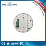 주택 안전 시스템을%s 최신 판매 통신망 연기 탐지기