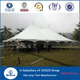 Cosco heißer Verkaufs-Aluminiumpole-Zelt