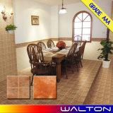 mattonelle di ceramica del pavimento non tappezzato della parete 30X30