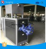 75kw普及したオイルのタイプ型の温度調節器のヒーターのボイラー