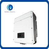 1000VDC aan Omschakelaar de In drie stadia van de Band van het 3/N/PE230V/400VAC 10-20kw 50/60Hz Net